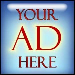 Should you put ads on your blog?