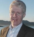 WordCount Q&A  - NewspaperDeathWatch's Paul Gillin on online community news