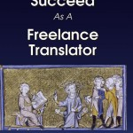 WordCount Q&A - One freelancer's DIY book publishing success