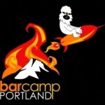 Journalists, freelancers, bloggers invited to BarCampPortland III