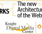 News U, Knight Center team up on April 14 social networking Webinar for journalists