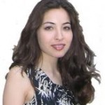 Roxana Saberi update: Iran charges US freelancer with spying