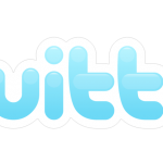 My TwiTip guest post - when 1 Twitter account isn't enough
