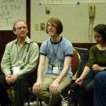 WordCount Q&A: Steven Walling, wiki boy wonder