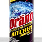 Drano for writers: 10 tricks to get the words flowing again
