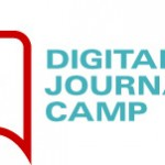 Sign up now for Portland Digital Journalism Camp