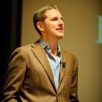 Matt Mullenweg loves WordPress