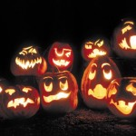 Trick or treat: 10 things that scare freelancers