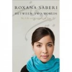 A year after being imprisoned in Iran, freelance journalist Roxana Saberi tells all