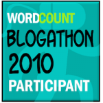 You could be a 2010 WordCount Blogathon winner!
