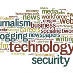 Snapshot of my freelance writing business, June 30, 2010
