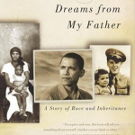 Recommended reading for June 25, 2010: summer reading edition