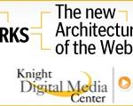 News U. wants freelancers' input on writing webinars