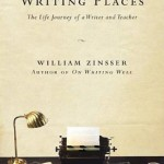 Recommended reading for writers for Dec. 31, 2010