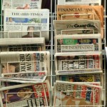Dear WordCount: What do newspapers pay?