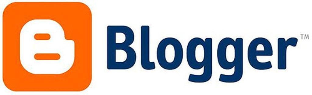 blogger tip 2013