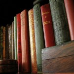 Roundup of WordCount's best reads of 2012