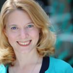 Laura Vanderkem
