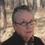 10 writing lessons from Annie Proulx