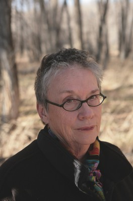annie proulx s the shipping news characterization A list of all the characters in the shipping news the the shipping news characters covered include: quoyle,  the shipping news annie proulx contents plot overview .