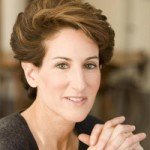 6 writing lessons from Pulitzer-winning biographer Stacy Schiff