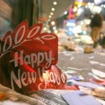 Dec. 28 #wclw chat: Freelancers, how was 2011 for you?