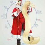The freelancer's Christmas wish list