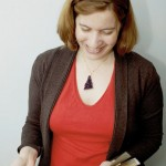 Guest post: 5 steps to freelance awesomeness