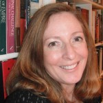 Lori Widmer