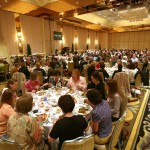 8 tips for squeezing more out of a writers' conference