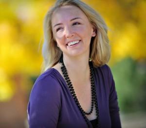 Sara Lancaster