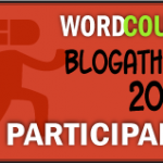 Dear WordCount: Now that I joined the Blogathon, how do I.......?
