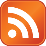 Dear WordCount: How do I set up an RSS feed for my blog?