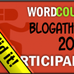 June 1 blogathon chat transcript & prize winners