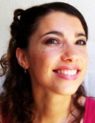 Lise Capitan