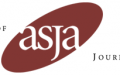 ASJA, SPJ accepting entries for 2012 writing, freelance awards