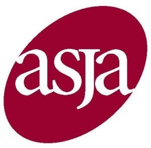 ASJA_logo