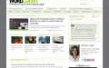 Presenting the new and improved WordCount freelance writing website