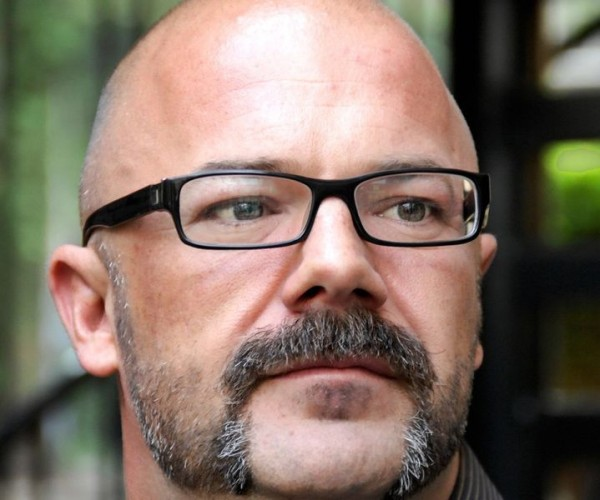 Andrew Sullivan quits Daily Beast to start paid blog
