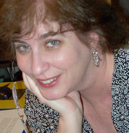 Claudia Suzanne ghostwriting expert