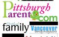 Q&A with regional parenting magazines specialist Jan Udlock
