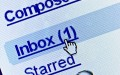 Use 'Inbox Zero' method to clear out email, be more productive