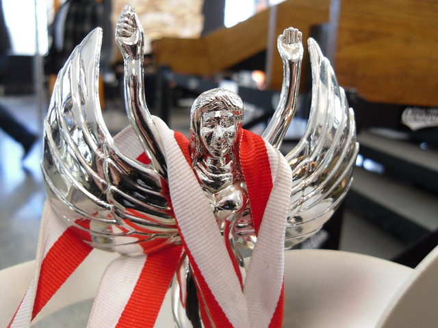 2013 Wordcount Blogathon Raffle Prizes And Sponsors List