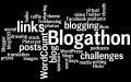 3 theme days for 2014 FLX/WordCount Blogathon