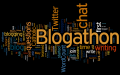 Twitter chat for writers moves to July 1 for #blog2013 wrap party