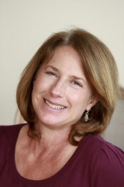 Ellen Girardeau Kempler