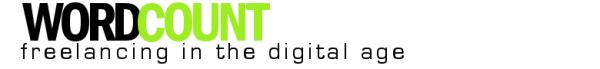 WordCount logo