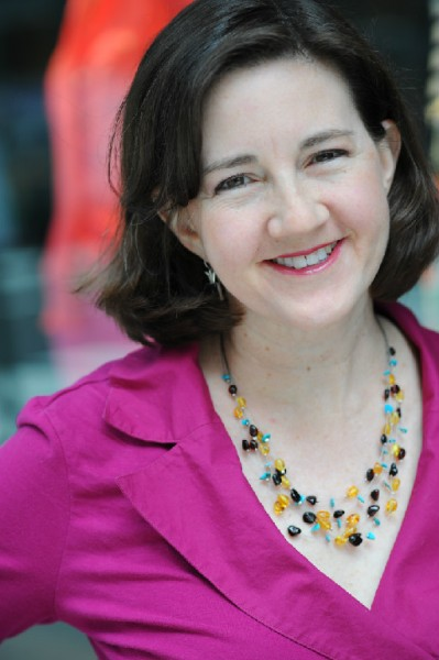 Deborah Abrams Kaplan