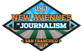 Learn secrets to getting freelance gigs @ ASJA New Avenues conference
